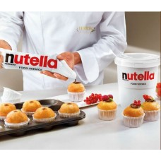 Nutella Catering 1kg